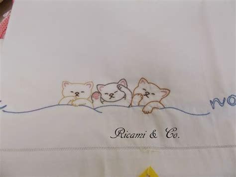 come fare un lenzuolino per culla oltre 10 fantastiche idee su lenzuolo per la culla su