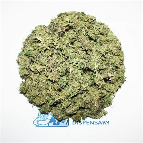 Cbd Rich Hemp Buds 8 8 5 1 10kg Union Verde