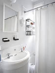 bathroom looks re bath of the triad make a small bathroom look bigger