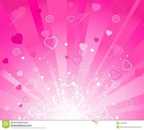 wallpaper para whatsapp rosado the gallery for gt rosado