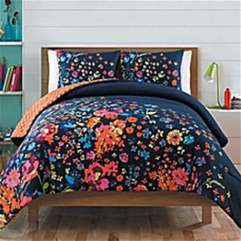 College Dorm Comforters Twin Xl Bedding From Bed Bath Xl Bedding For Dorms