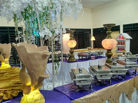 Wedding Organizer Murah Di Surabaya by Promosi Bisnis Catering Pernikahan Murah Di Surabaya