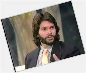 peter reckell coming back to days peter reckell official site for man crush monday mcm