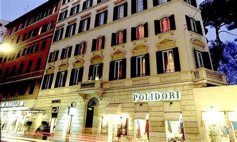 groupon soggiorno roma gambrinus hotel a roma roma groupon getaways