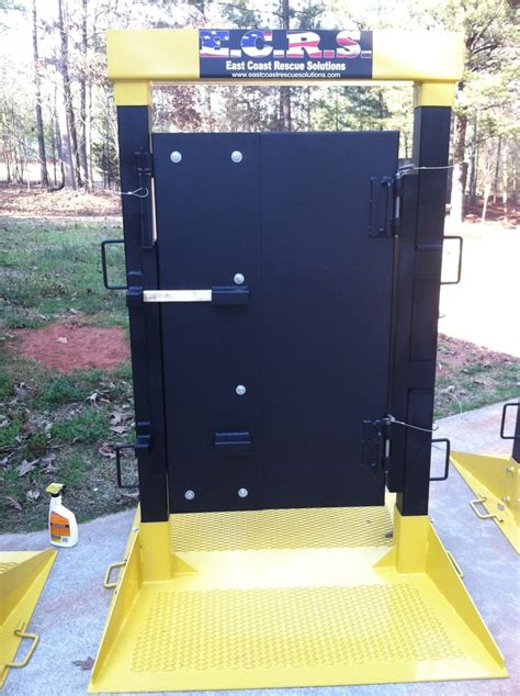 forcible entry outward swinging door new colors forcible entry props pinterest