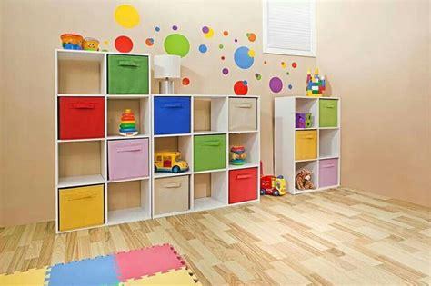 librero infantil 17 mejores im 225 genes sobre preescolar muebles en