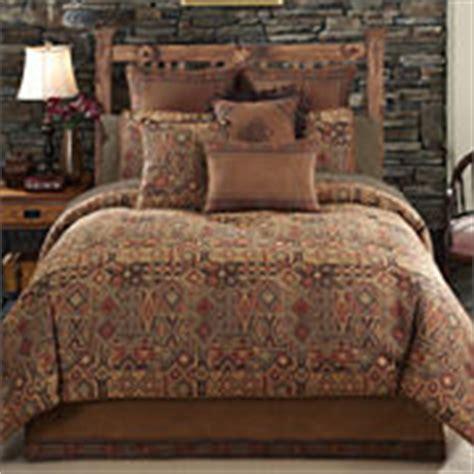 jcpenney down comforter sale croscill classics 174 payson comforter set accessories