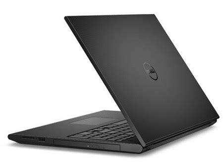 souq | dell inspiron 5567 laptop intel core i7 7500u, 15