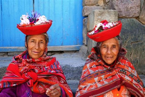 served american south tradition new culture tradition in south america southwind adventures