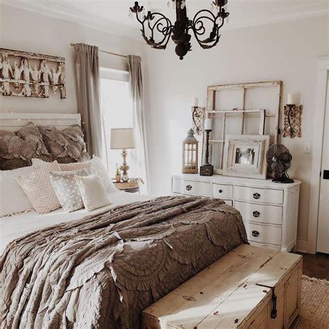 kleine schlafzimmer layouts best 25 bedroom layouts ideas on small