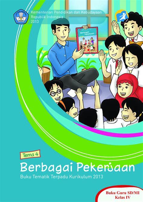 Paket Buku Sd Tematik Kelas 6 buku pelajaran sma kurikulum 2013 untuk guru newhairstylesformen2014
