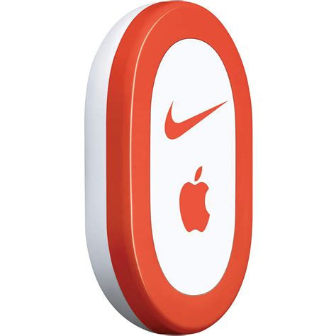 Nike Gift Card Exchange - apple nike ipod sensor ma368zm e b h photo video