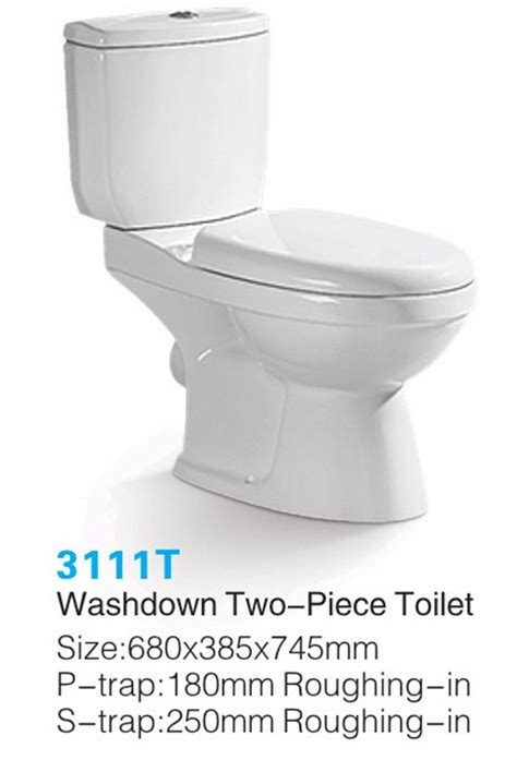 complete bathroom sets cheap bathroom cheap toilet and basin and bidet complete