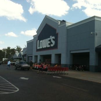 lowes home improvement warehouse nurseries gardening