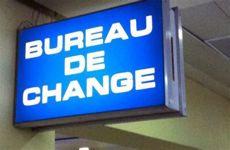 bureau de change d argent bdc operators advise cbn on sustaining recovery of the