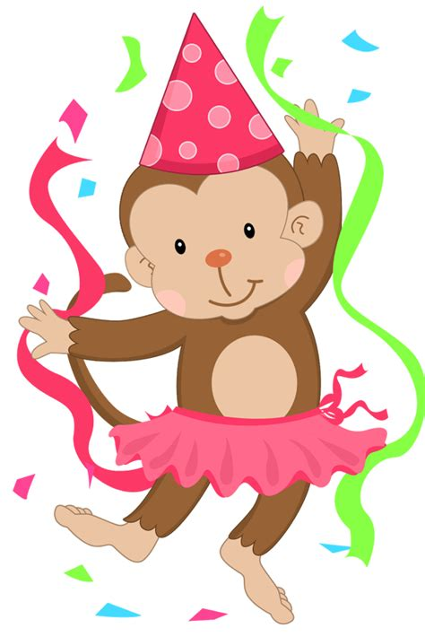 Happy Monkey Blue ch b de duda cavalcanti animais i monkey happy birthday and happy birthday
