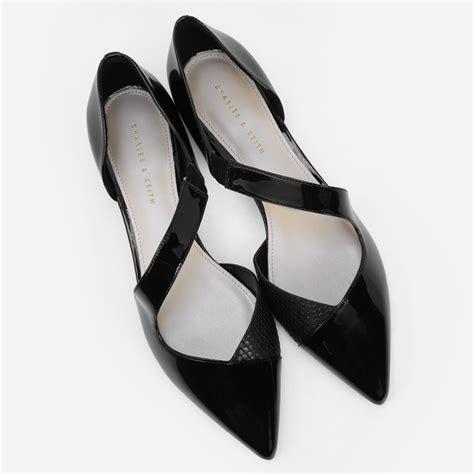 Charles Keith Shoes 05 shoes singapore charles keith style guru fashion glitz
