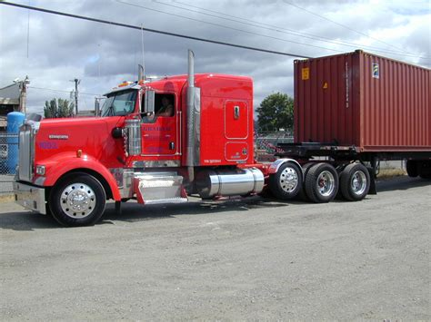 semi truck companies 100 semi truck companies new u0026 used truck sales