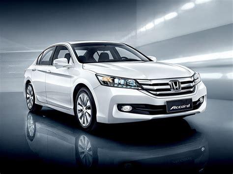 2015 honda accord ex l v6 united cars united cars