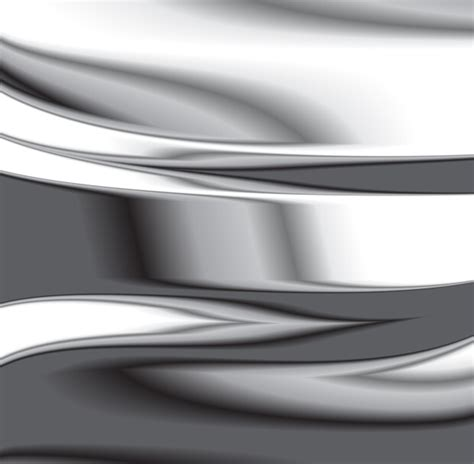 chrome background chrome wallpaper images