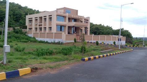 Osmania Ranking In Mba by Jntuh College Of Engineering Karimnagar Course Fees