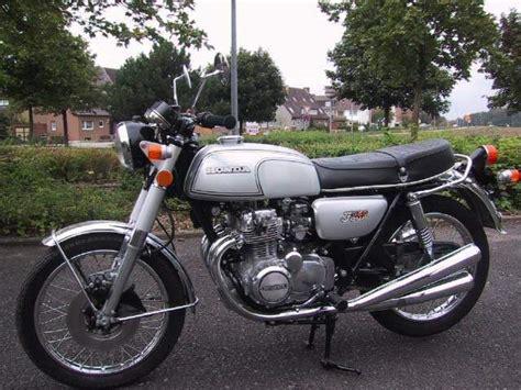 honda cb 350 four 1974 moto puces elbeuf 2008 flickr honda cb350