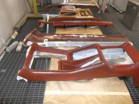 costo tappezzeria auto restauro sedili in pelle stoffa lucidatura fanali