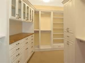 Closet Organizer Companies Walk In Closet Systems Home Designs Project
