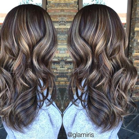 dimensional color 25 best ideas about dimensional highlights on