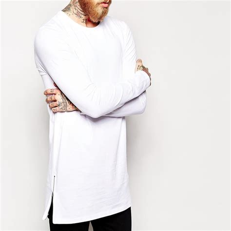 china apparel wholesale clothing blank high quality