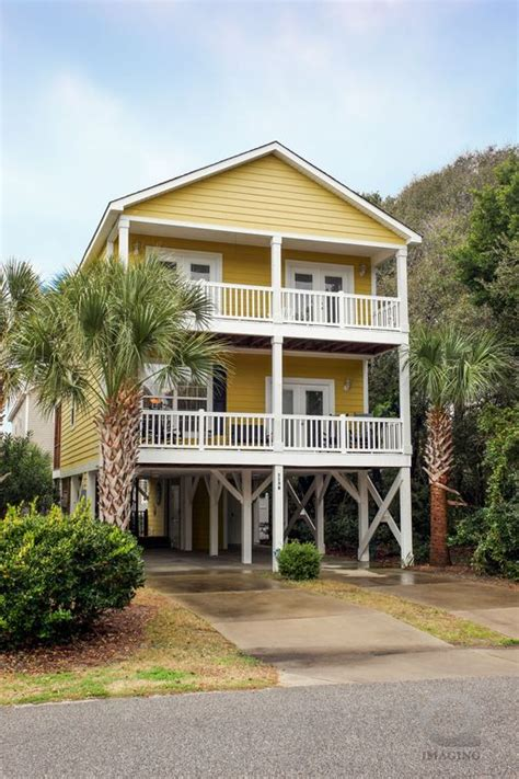 house rental surfside surfside house steps to homeaway