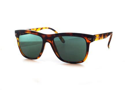 Fashion Sun Glasses fashion mania sunglasses summer 2012 for