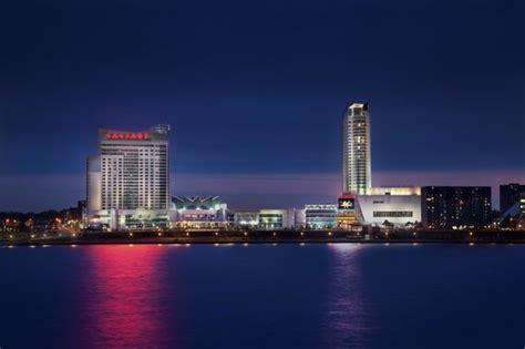 Floor Plan Castle by Caesars Windsor Ontario Hotel Reviews Tripadvisor