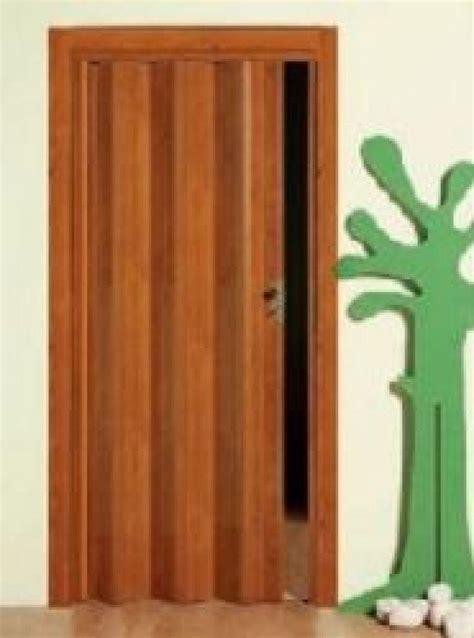 porta a vetri scorrevole prezzi prezzo porta scorrevole a soffietto delta con vetri decorati