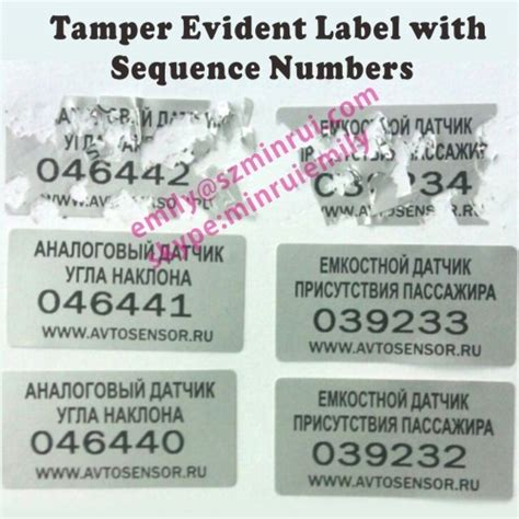 Sticker Label Nama Anti Air Dove Gold Size M Isi 72 Pcs Silver Eggshell Stickers With Sequence Numbers From China