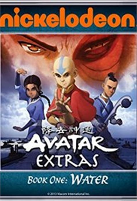 subtitles avatar: the last airbender s01e02 watch