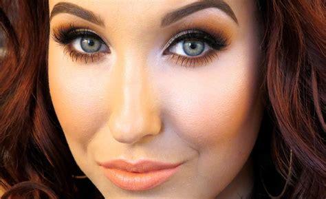 Mac Flashtronic Hill A Make Up Cosmetics Perfume And The Substance Of Style by Lifestyles Fashion 171 Winter Warm Smokey Eye Makeup