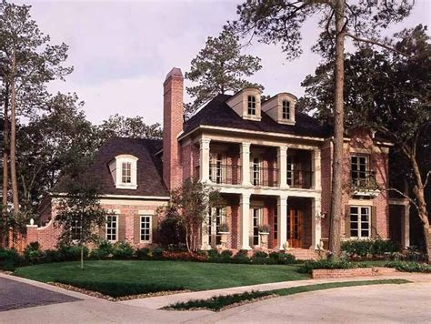 eplans southern living 35 best 400 000 dream house plans images on pinterest
