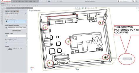 design for manufacturing cad shop technology and 3 d cad design evolution from