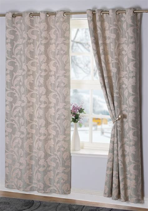 curtains 90 by 90 rochelle eyelet curtains duck egg 90 quot x 90 quot kidsbedlinen ie