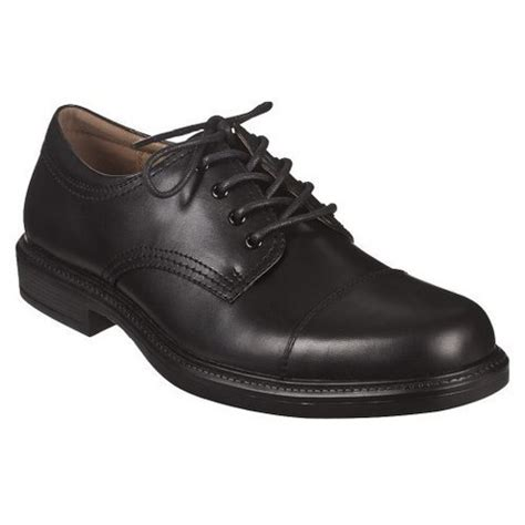 target oxford shoes merona s oxfords trent dress shoe black