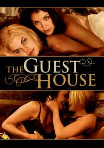 house watch online the guest house 2012 hollywood movie watch online