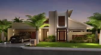 house front elevation beautiful home front elevation designs and ideas