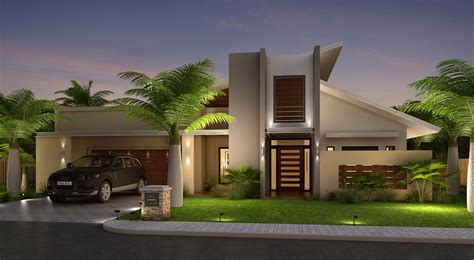 home design for elevation beautiful home front elevation designs and ideas