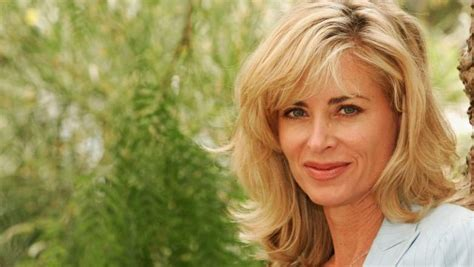 real housewives of beverly hills eileen davidson and brandi eileen davidson real housewives of beverly hills 5 facts