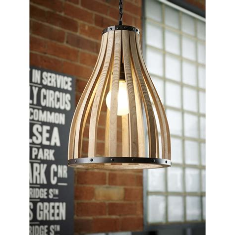 Kitchen Lighting Bunnings Living 46cm 240v Indiana Busaplindiana Light Pendant