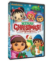 inspired by savannah: gift ideas for fans of nickelodeon's