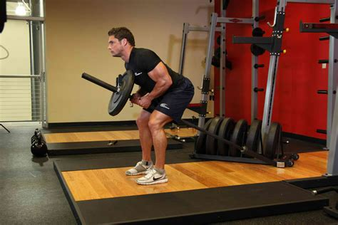t bar row bench latissimus dorsi exercises learn the best exercises to build wide lats look like an