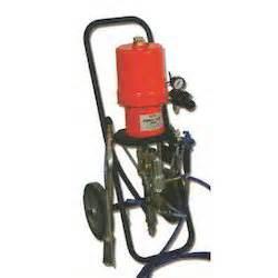 spray painting machine price airless spray painting equipment airless spray equipment