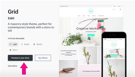 shopify themes store how to pick the perfect theme for your shopify store